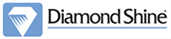 DiamondShine_logo