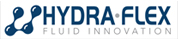 HydraFlex_logo