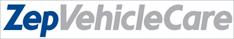 ZepVehicleCare_logo
